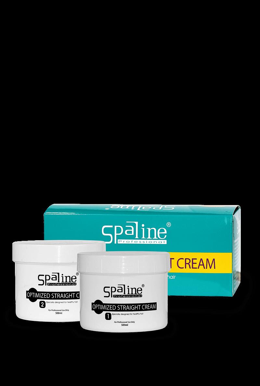 Duỗi Siêu Tốc Collagen Spaline