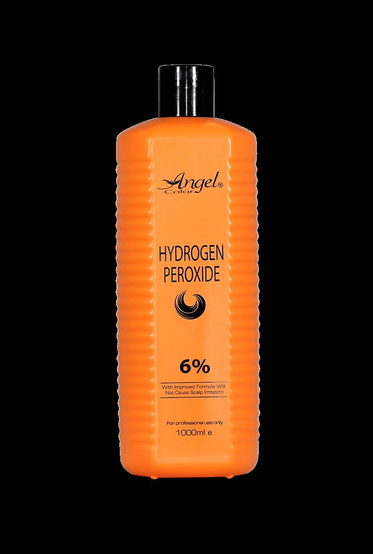 Oxy Siêu Dưỡng Giàu Tsubaki Oil & Nano Collagen 6% Angelcolor