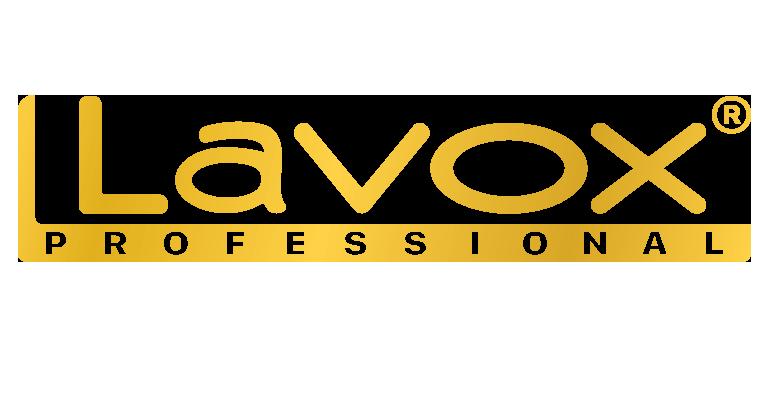Lavox