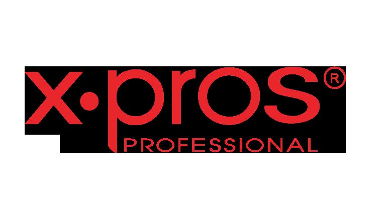 XPros