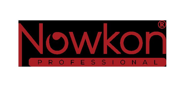Nowkon