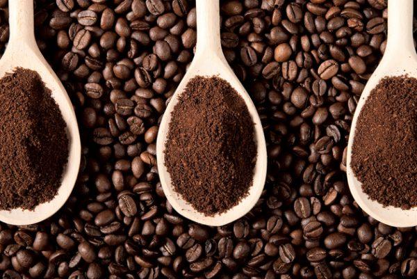 Tóc nhuộm màu cà phê giữ được 2-3 tuần