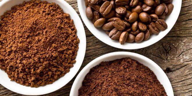 Không chỉ giúp lên màu tự nhiên cà phê còn đem lại nhiều lợi ích khác cho tóc