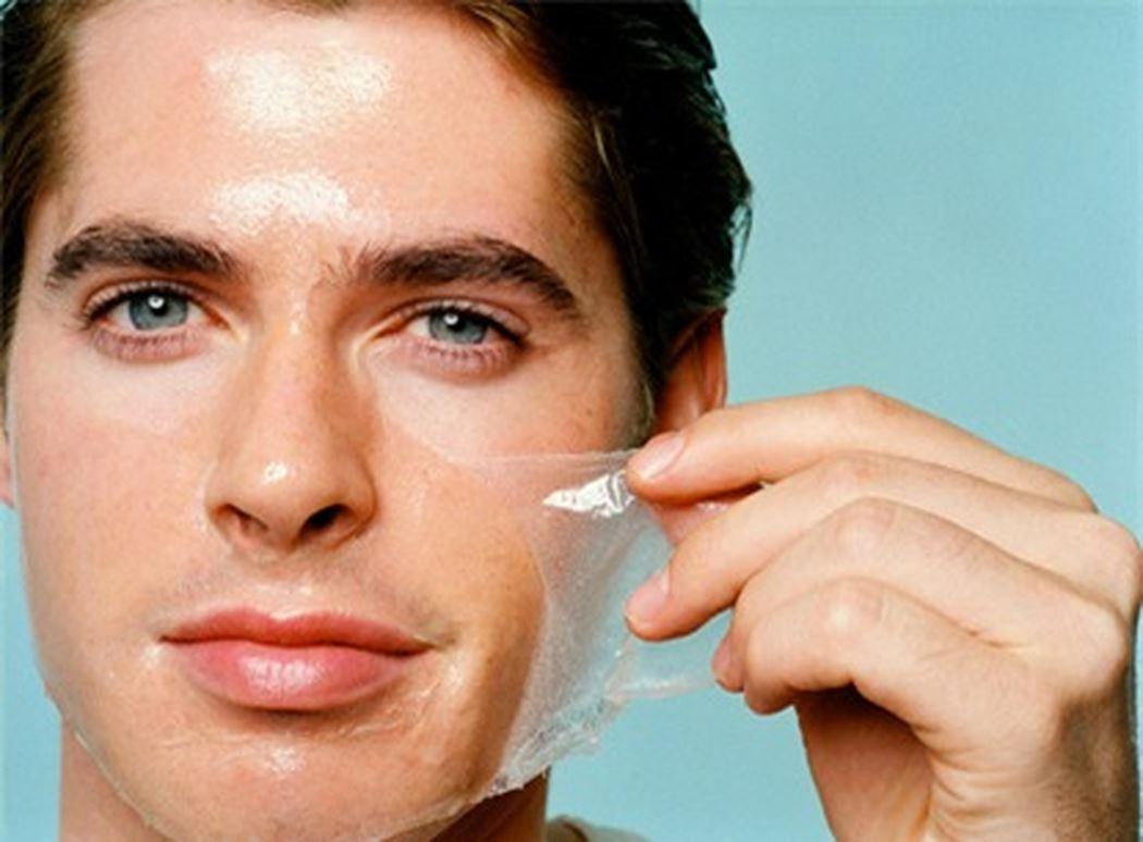 Da nhờn đổ nhiều dầu hơn các loại da khác, đặc biệt là khi thời tiết nóng